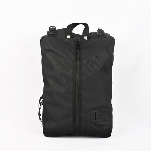 Puma Pace Hooded Backpack (Selected Stores) – Cash Converters Singapore 24b1a29501c01