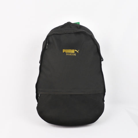 Puma Suede Bag (Selected Stores)
