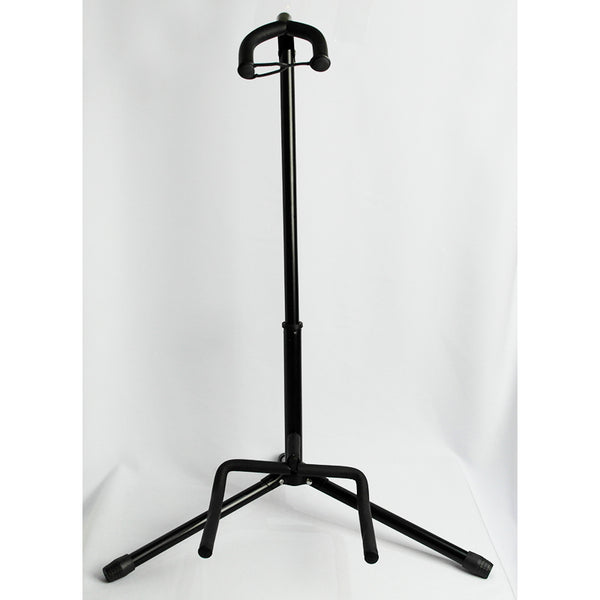 ADJUSTABLE GUITAR STAND (Selected Outlets)
