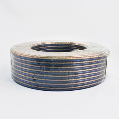 SPEAKER WIRE 70M (Selected Stores)
