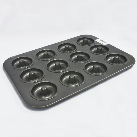 Bagel Baking Tray (Selected Stores)