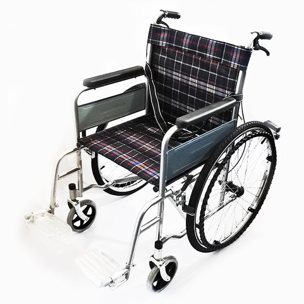Regular Wheelchair (Selected Stores)
