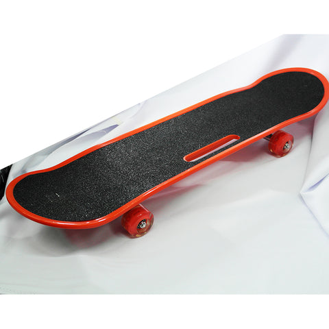 Skateboard with Handle (Tampines)
