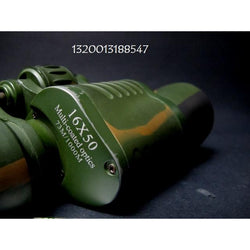 ONLY AVAILABLE AT OUR BEDOK OUTLET - Audio Labs Night Vision Binoculars