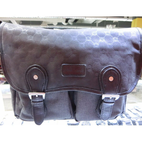 ONLY AVAILABLE AT OUR KALLANG BAHRU OUTLET - PAUL FRANK CAMERA SLING BAG