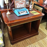 CLEARANCE SALE!! EUROPEAN STYLE WRITING DESK - (Kallang Bahru)