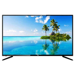 ONLY AVAILABLE AT OUR BEDOK OUTLET - JVC 55 Inch Full HD TV