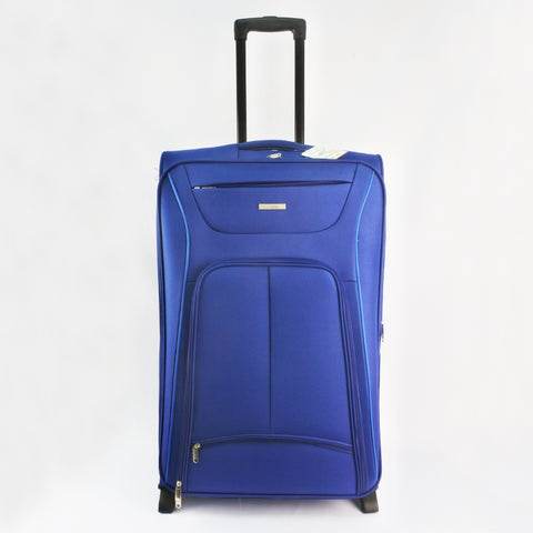 SOFTCASE LUGGAGE (Selected Stores)