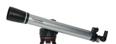 ONLY AVAILABLE AT OUR TAMPINES OUTLET - CELESTRON TELESCOPE