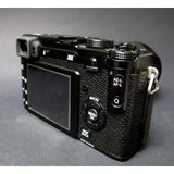 ONLY AVAILABLE AT OUR BEDOK OUTLET - FujiFilm X-E1
