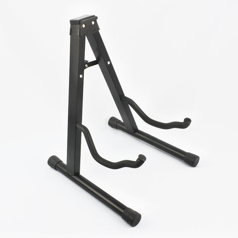 GUITAR STAND (Selected Stores)