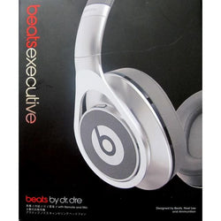 ONLY AVAILABLE AT OUR BEDOK OUTLET -  Beats Executive Headphones