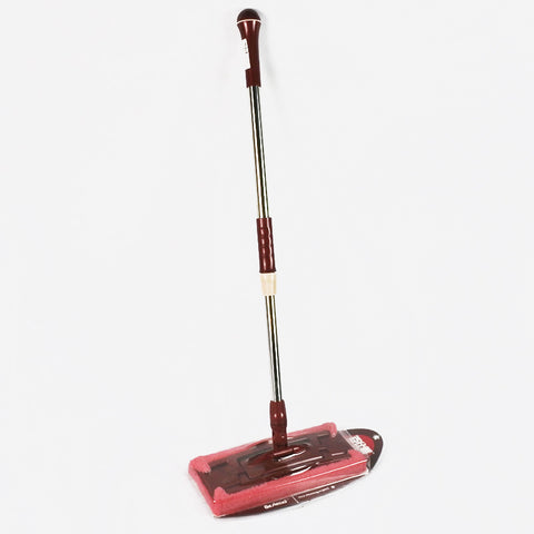 FLOOR SLIDING MOP (Selected Stores)