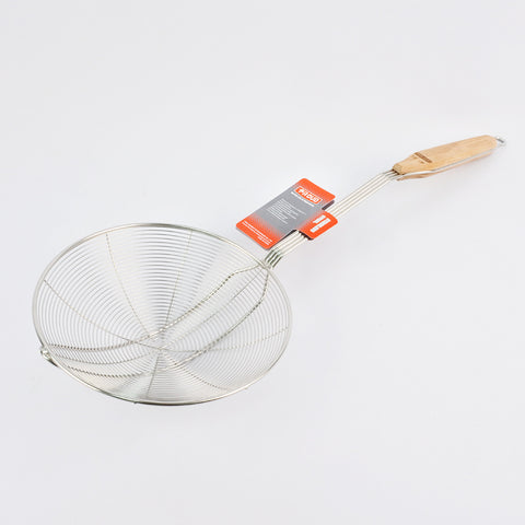 MEDIUM STRAINER (Selected Stores)