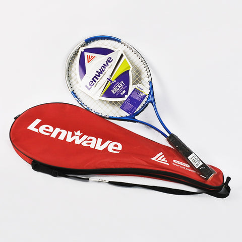 Tennis Racket (Selected Stores)