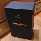 Johnnie Walker Whisky 750ml (Chinatown)