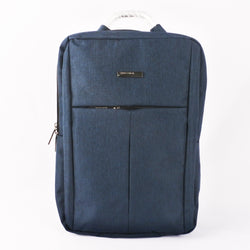 USB BACKPACK (Selected Stores)