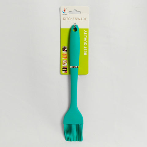 Silicon Brush (Selected Stores)