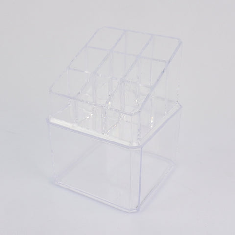SMALL COSMESTIC ORGANISER (Selected Stores)