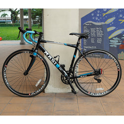 Masi/Inizio MA46000 Series Racing Bike (Toa Payoh)