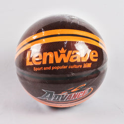 LENWAVE BASKETBALL (Selected Stores)