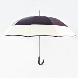 2 TONE UMBRELLA (Selected Stores)