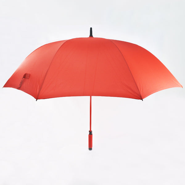 GOLF UMBRELLA (Selected Stores)