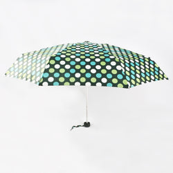SPOTTY UMBRELLA (Selected Stores)