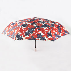 FLOWER UMBRELLA (Selected Stores)