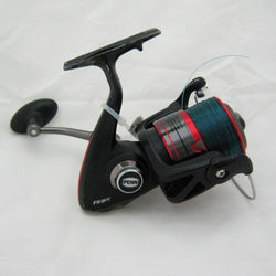 Penn Fishing Reel (Jurong)