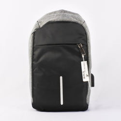 USB SLINGBAG (Selected Stores)