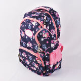 KIDS BACKPACK (Selected Stores)