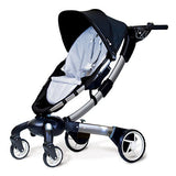 ONLY AVAILABLE AT Toa Payoh -  4 MOMS Origami Baby Stroller