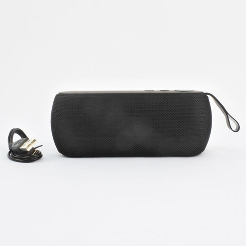 SPEAKER - SLIM HAND CARRY (Selected Stores)