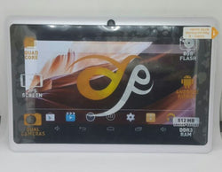 Android Tablet 8GB Tecwizz