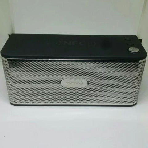 Bluetooth Speaker B20 BASS Rokono