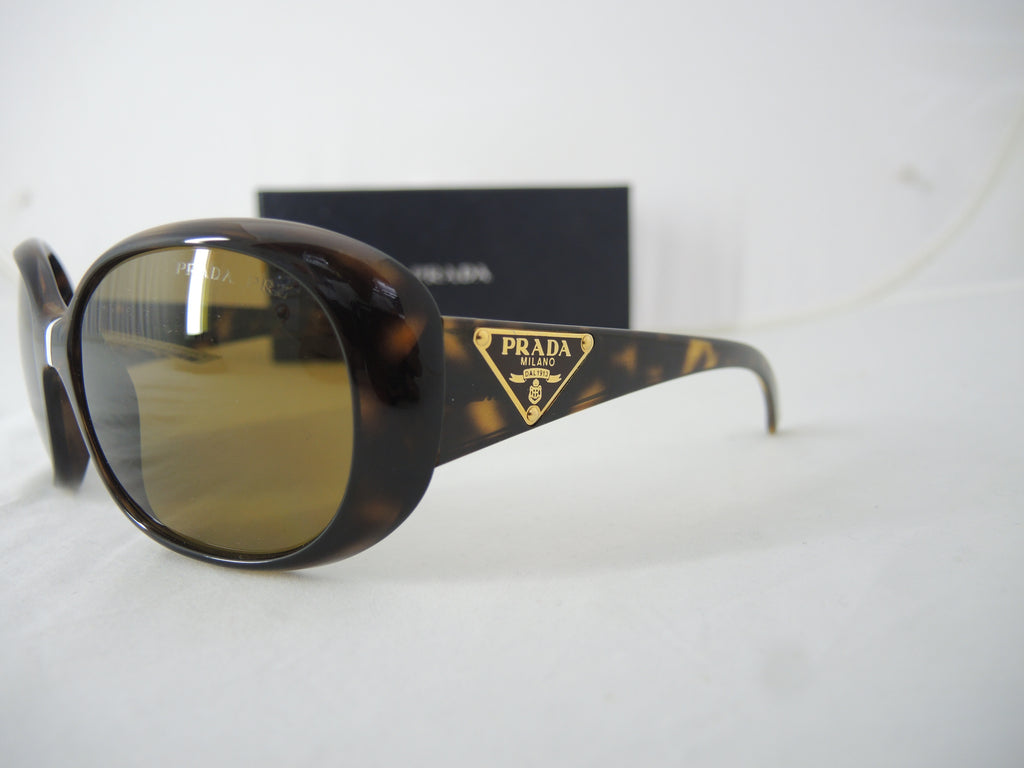 b9d233bbca6 ONLY AVAILABLE AT OUR JURONG OUTLET - PRADA SPR27L SUNGLASSES – Cash  Converters Singapore