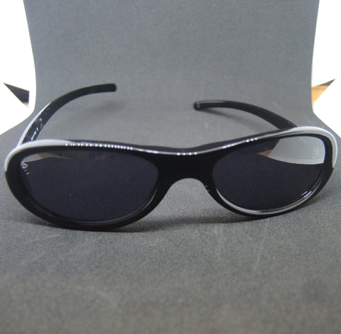 ONLY AVAILABLE AT OUR CHINATOWN OUTLET - PRADA LADIES SUNGLASSES