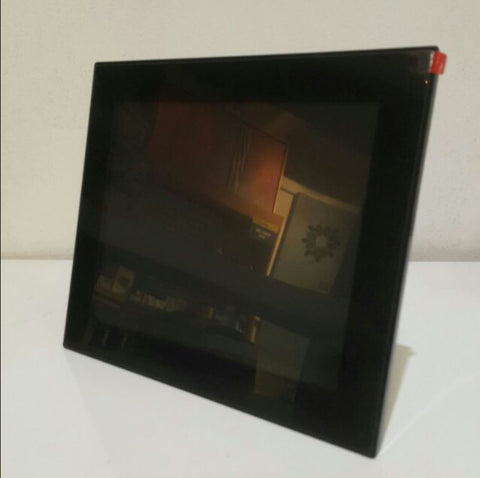 Digital Photo Frame - 8Inch V08 Ever Frames