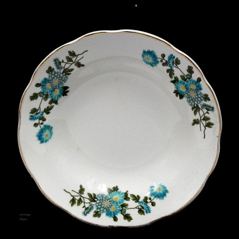 China Porcelain Plate  (Toa Payoh)