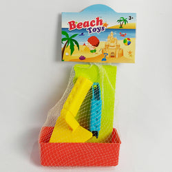 Beach Trowel Toy Set (Selected Stores)