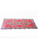 Hari Raya - Coffee Table Runner (6 Colours available)