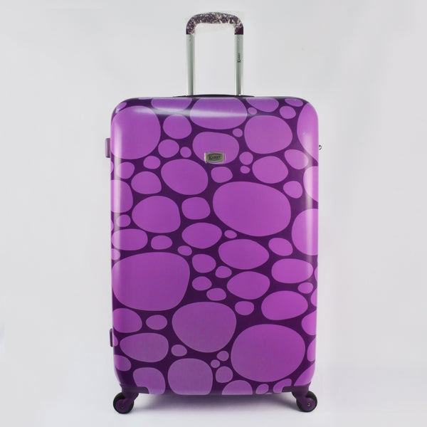 KARRY HARDCASE LUGGAGE (Selected Stores)