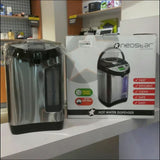 Hot Water Dispenser 3.5 Litre Neostar