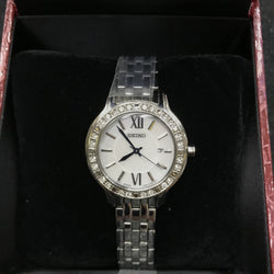 Mother's Day Special - Seiko Lady (Quartz) Model: SXDG71P1