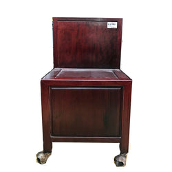 Multi purpose Bedside Cabinet - (Kallang Bahru)