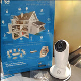 Indoor Security Camera Swann One