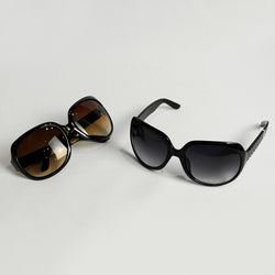 Classic Series Sunglasses (Selected Stores)