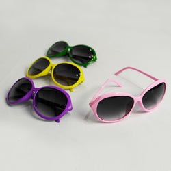 Pop Series Sunglasses (Selected Stores)