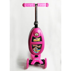 Kids Skate Scooter (Selected Stores)